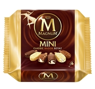 Picture of Algida  Magnum Mini 360 Ml