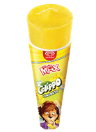 Picture of Algida  Max Kids Limonata