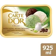 Picture of Carte D'or Classic Antep Bitter 925 Ml