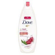 Picture of Dove Şampuan Revive Body 500 Ml