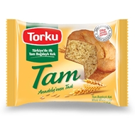 Picture of Torku Tamkek 45 Gr