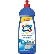 Picture of Abc  Bulaşık Deterjan Power 1370 Ml