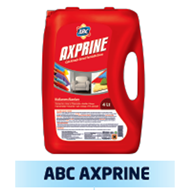 Picture of Abc Axprine 4 Lt