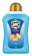 Picture of Abc Sıvı El Sabunu Deniz Esintisi 3.5 Lt