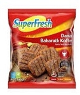 Picture of Superfresh Dana Köfte Baharatlı 360 Gr