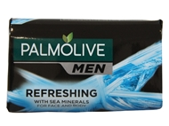 Picture of Palmolive Men Sabun Refreshing 90 Gr