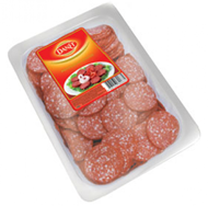 Picture of Danet Dilimli Sucuk 250 Gr