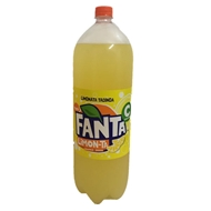 Picture of Fanta Limonata 2.5 Lt