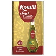 Picture of Komili Sızma 3 Lt