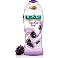Picture of Palmolive Duş Jeli Böğürtlen Keyfi 500 Ml