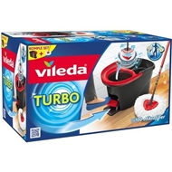 Picture of Vileda Turbo Temizlik Seti