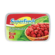 Picture of Superfresh Frambuaz 350 Gr