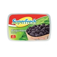 Picture of Superfresh Böğürtlen 350 Gr