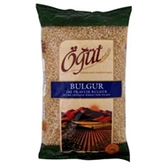Picture of Öğüt Bulgur Pilavlık 1000 Gr