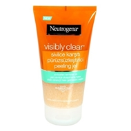 Picture of Neutrogena Visibly Clear Sivilce Kar.Jel 200 Ml