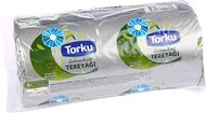 Picture of Torku Tereyağı 750 Gr