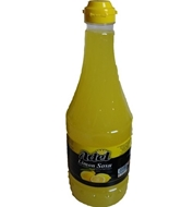Picture of Adel Limon Sosu Pet 1000 Ml