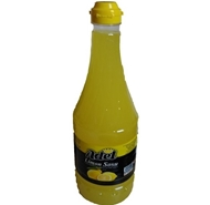 Picture of Adel Limon Sosu Pet 500 Ml