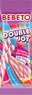 Picture of Bebeto Jelibon Double Joy 75 Gr