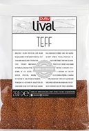 Picture of Duru Lival Teff 250 Gr
