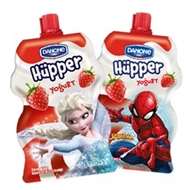 Picture of Danone Disney Hüpper Yoğurt 67 Gr
