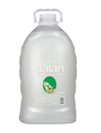Picture of Dalan Sıvı Sabun Naturel 4 Lt