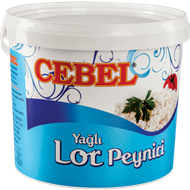 Picture of Cebel Lor Peyniri 500 Gr