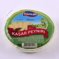 Picture of İtimat Taze Kaşar 250 Gr