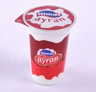 Picture of İtimat Ayran 200 Gr