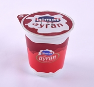 Picture of İtimat Ayran 300 Gr