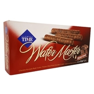 Picture of Çizmeci Wafer Master Çilekli Gofret 65 gr