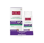 Picture of Bioblas Pr Onarıcı Şampuan 360 + 200 Ml