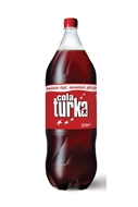 Picture of Cola Turka  2,5 Lt