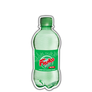 Picture of Fruko Gazoz 330 Ml Pet
