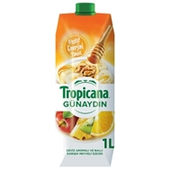 Picture of Tropicana Günaydın 1 Lt