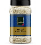 Picture of Buhara Mahlep 50 Gr