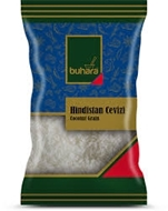Picture of Buhara Hindistan Cevizi 40 Gr