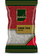 Picture of Buhara Limon Tuzu 60 Gr