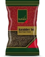Picture of Buhara Karabiber 50 Gr