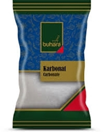 Picture of Buhara Karbonat 80 Gr