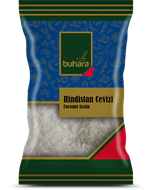 Picture of Buhara Hindistan Cevizi 180 Gr