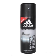 Resim Adidas Deo Men Dynamic Pulse 150 Ml