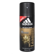 Picture of Adidas Deo Men Victory Leauge 150 Ml