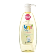 Picture of Uni Baby Şampuan 500 Ml