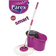 Picture of Parex Smart Temizlik Seti