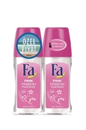 Picture of Fa Deo Pink 2 Li