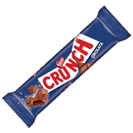 Picture of Nestle Crunch Çikolata 33 Gr
