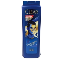 Picture of Clear Champion Fresh 550 Ml