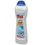 Picture of Tex Krem Amonyaklı 500 Ml