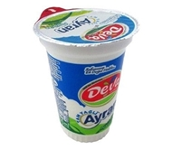 Picture of Deva Ayran 180 Ml